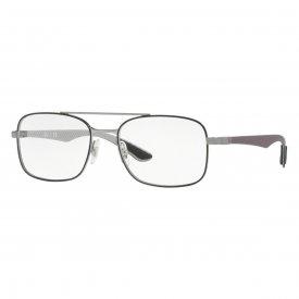 Imagem - Óculos de Grau Ray Ban  20927 RB8417 2951