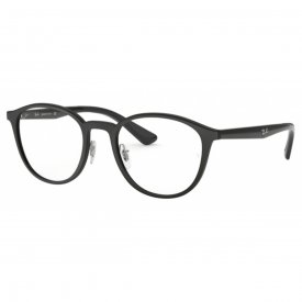 Imagem - Óculos de Grau Ray Ban  24056 RB7156 5841