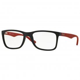Imagem - Óculos de Grau Ray Ban   RB7027L 5416