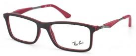 Imagem - Óculos de Grau Ray Ban  11450 RB7023 5259