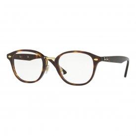 Imagem - Óculos de Grau Ray Ban  20923 RB5355 5674