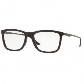 8503d9c8d0baf Óculos de Grau - Ray-Ban - Masculino - Altura da Lente  39 mm ...