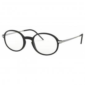 a32f4d31202cd Óculos de Grau - Ray-Ban - Masculino - Largura da lente  52 mm