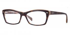 Imagem - Óculos de Grau Ray Ban  8083 RB5255 5075