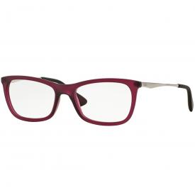 Imagem - Óculos de Grau Ray Ban  17327 RB7041L 5477