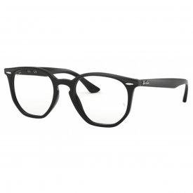 Óculos de Grau - Ray-Ban - Ponte  19 mm b1969b85df