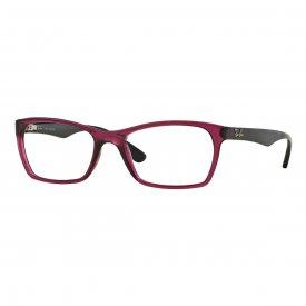 Imagem - Óculos de Grau Ray Ban