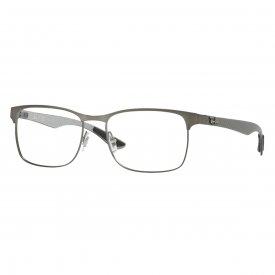 Imagem - Óculos de Grau Ray Ban 19871 RB8416 2620