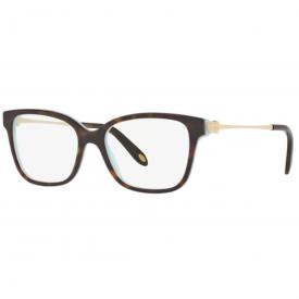 Imagem - Óculos de Grau Tiffany