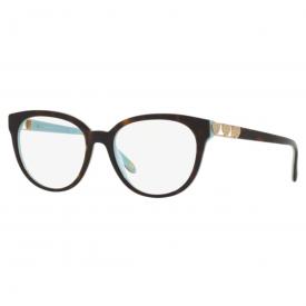 Imagem - Óculos de Grau Tiffany  19864 TF2145 8134