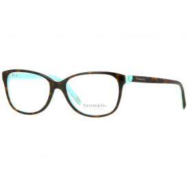 Imagem - Óculos de Grau Tiffany & Co