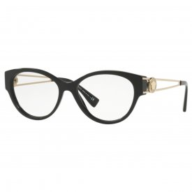 Imagem - Óculos de Grau Versace