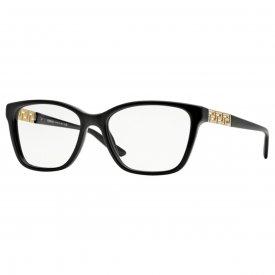 Imagem - Óculos de Grau Versace  22946 VE3192-B GB1