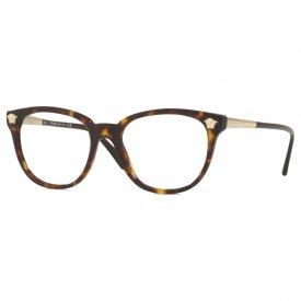 Imagem - Óculos de Grau Versace  22565 VE3242 108