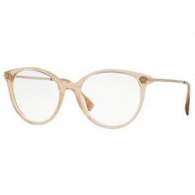 Óculos de Grau - Versace - Outlet 9864b5f03a