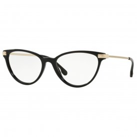 dde5f5778ae8f Tri-Jóia Shop   Óculos, Relógios e Jóias em 10X e Frete Grátis