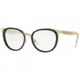 Imagem - Óculos de Grau Versace  22945 VE1249 1252