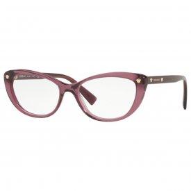 Imagem - Óculos de Grau Versace  22972 VE3258 5268