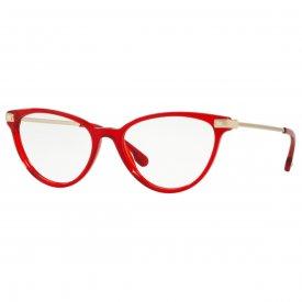 Imagem - Óculos de Grau Versace  23896 VE3261 5280