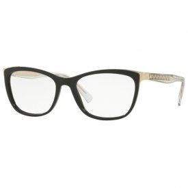 Imagem - Óculos de Grau Versace  23228 VE3255 GB1