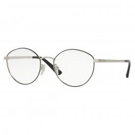 Imagem - Óculos de Grau Vogue