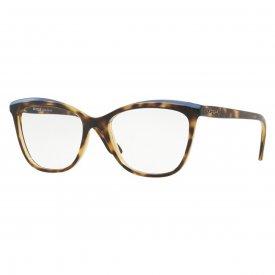 Imagem - Óculos de Grau Vogue  21091 VO5188L W656