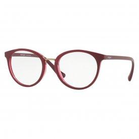 Imagem - Óculos de Grau Vogue  21093 VO5167L 2555