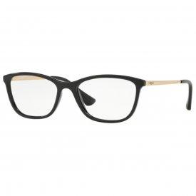 Imagem - Óculos de Grau Vogue  23205 VO5219-L W44