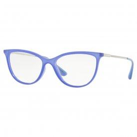 Imagem - Óculos de Grau Vogue  24021 VO5239-L 2673