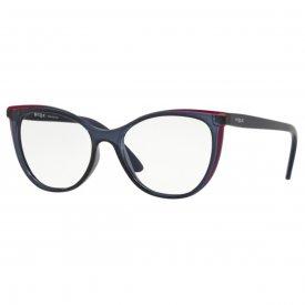 Imagem - Óculos de Grau Vogue  24750 VO5251L 2657