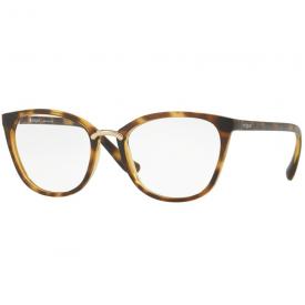 Imagem - Óculos de Grau Vogue  18720 VO5121L W656