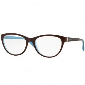 36da472176a8a Óculos de Grau - Vogue - Feminino - Frontal  138 mm