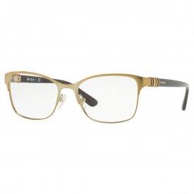 Imagem - Óculos de Grau Vogue  19605 VO4050 848