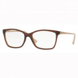 Óculos de Grau - Feminino - Altura da Lente  39 mm - Ponte  16 mm f132faac61