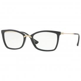 Imagem - Óculos de Grau Vogue  19603 VO5158L W44