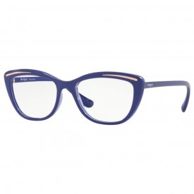 Imagem - Óculos de Grau Vogue  22558 VO5218L 2619