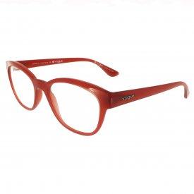 Imagem - Óculos de Grau Vogue  15956 VO2934 2290