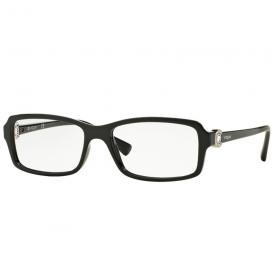 419a8ce96b9b6 Óculos de Grau - Vogue - Feminino - Altura da Lente  34 mm