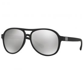 Imagem - Óculos de Sol Armani Exchange  18752 AX405...