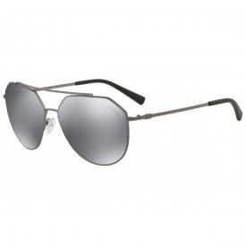 Imagem - Óculos de Sol Armani Exchange  22726 AX202...