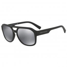 Imagem - Óculos de Sol Armani Exchange  22725 AX407...