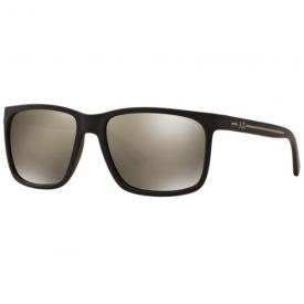 Imagem - Óculos de Sol Armani Exchange  18796 AX404...