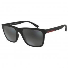 Imagem - Óculos de Sol Armani Exchange