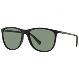 Imagem - Óculos de Sol Armani Exchange  17349 AX404...