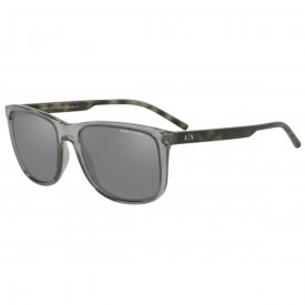 Imagem - Óculos de Sol Armani Exchange  24961 AX407...