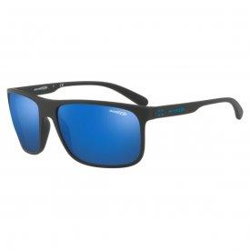 Imagem - Óculos de Sol Arnette Bushing  24513 AN424...