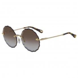 9163d474fed67 Óculos de Sol   Tri-Jóia Shop
