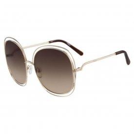 Imagem - Óculos de Sol Chloé