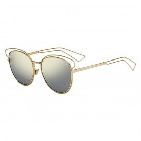 Imagem - Óculos de Sol Dior  20971 SIDERAL 2 000UE
