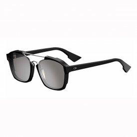 Imagem - Óculos de Sol Dior Abstract  20638 807 580T